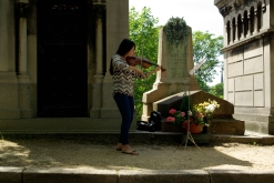 Lachaise Musical - 2016 - Étape Bizet