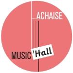 Lachaise Music'Hall