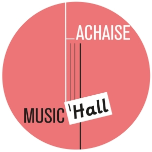 Lachaise Music'Hall